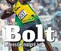 105---Usain-Bolt-Le-messie-malgre-lui.jpg