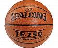 106---Ballon-basket.jpg