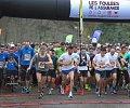 106---Topic-sport-fit.jpg