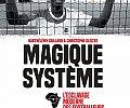 108---Magique-Systeme.jpg