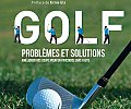 109---Golf---Problemes-et-solutions.jpg