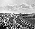 111---Mon-mondial-1930.jpg