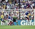 111---Mon-mondial-1998.jpg