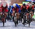 111---Ouverture-Sport-pro.jpg