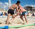 112---Beach-Wrestling.jpg