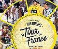 112---Chroniques-du-Tour-de-France.jpeg