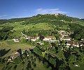 112---Montgolfiere.jpg