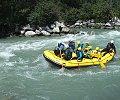 112---Rafting.jpg