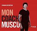 114---Mon-coach-muscu.jpg