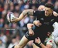 114---Rugby-les-beaux-gestes.jpg