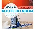 115---40-ans-de-Route-du-Rhum.jpg