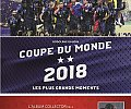 115---Coupe-du-monde-2018---Les-plus-grands-moments.jpg