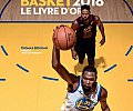 116-Le-livre-dor-du-basket-2018.jpg