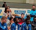 116-Match-pour-lemploi.jpg