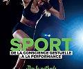 118-Sport---De-la-conscience-gestuelle-a-la-performance.jpg