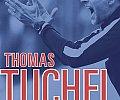 118-Thomas-Tuchel.jpg