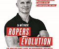 119-La-methode-Ropers-Evolution.jpg