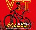 121-Les-leons-dAbsalon.jpg