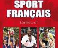 121-Les-meilleurs-moments-du-sport-franais.jpg