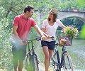 123-Cyclotourisme.jpg