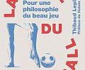 La-magie-du-football.jpg