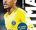 Livre-Neymar.jpg