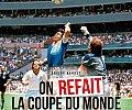 On-refait-la-Coupe-du-Monde.jpg
