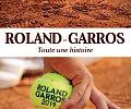 Roland-Garros-toute-une-histoire.jpg