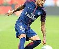 Sport-pro---Dani-Alves.jpg