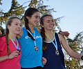 Sport-scolaire---Photo-3.jpg