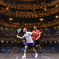 Topic-Open-squash-Nantes.jpg