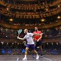 Topic-Open-squash-Nantes.jpg