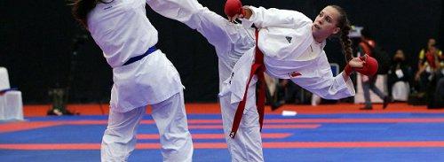 112---Ouverture-karate.jpg