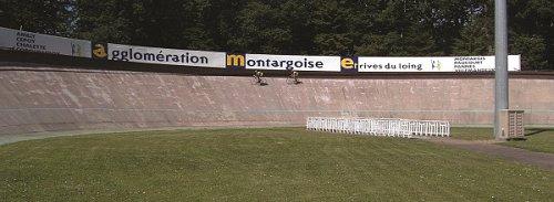 Centre-Val-de-Loire---Ouverture-velodrome-Montargis.jpg