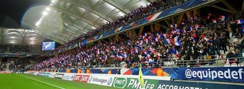 Grand-Est-0209-Ouverture-Stade-de-Reims.jpg