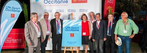 Occitanie-octobre-2018---Ouverture-economie.jpg