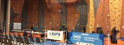 UNSS-Rouen.jpg