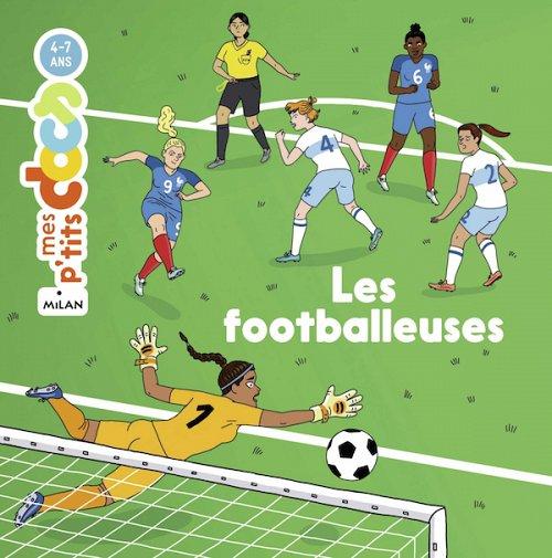 122-Les-footballeuses.jpg