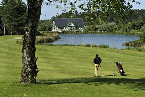 123-Golf.jpg