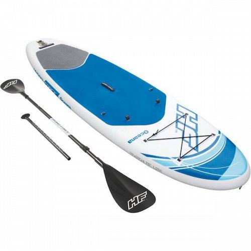 123-Paddle-Oceana-Sup-1.jpg