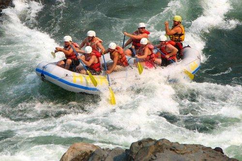 123-Rafting.jpg