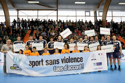 Centre-Val-de-loire---Ouverture-Sport-sans-violence.jpg