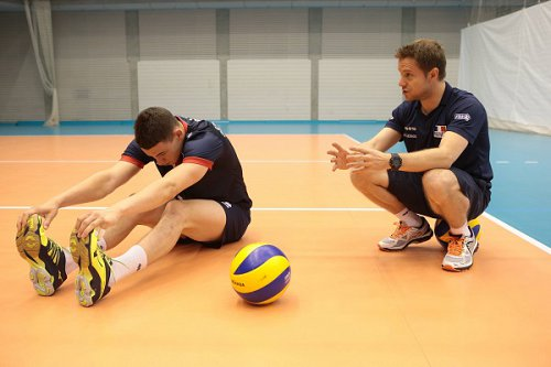 Centre-Val-de-loire---Ouverture-coaching-mental.jpg
