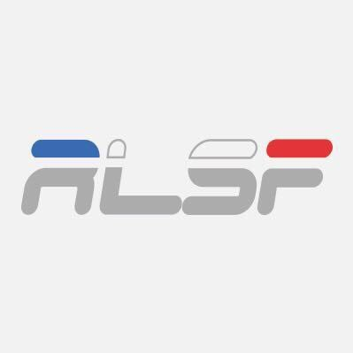 113---Logo-RLSF.jpg
